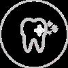 advanced_teeth_whitening
